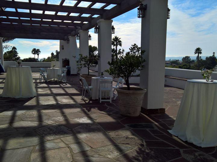 Tmx 1502213956999 Wp20161022155718pro Santa Barbara, CA wedding venue