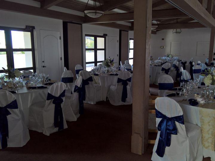 Tmx 1502214125650 Wp20161022155354pro Santa Barbara, CA wedding venue