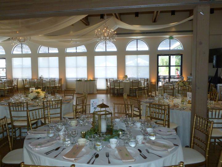 Tmx 1503269381951 P1020865 Santa Barbara, CA wedding venue