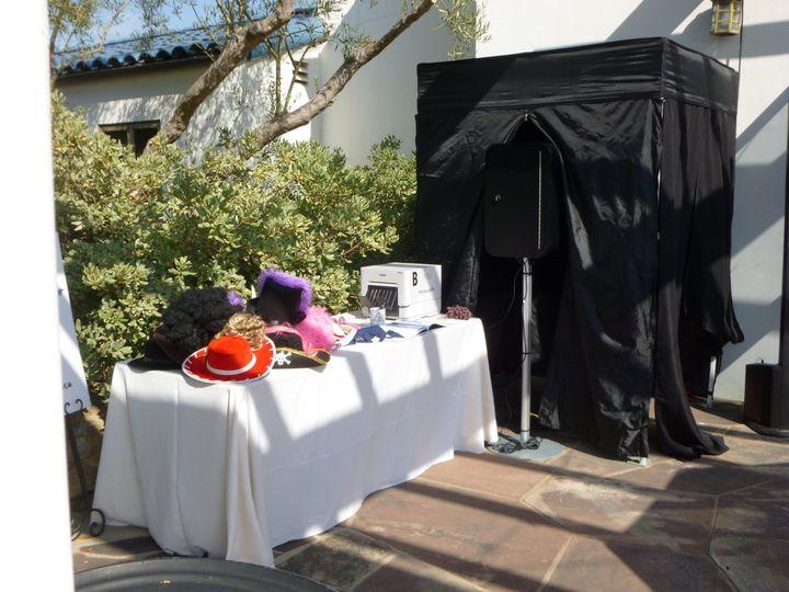 Tmx 1503269535831 P1020871 Santa Barbara, CA wedding venue
