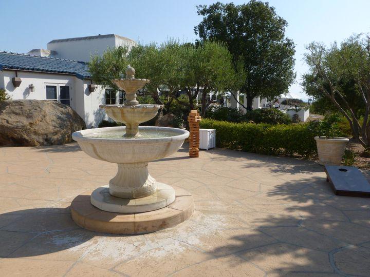 Tmx 1503269586110 P1020870 Santa Barbara, CA wedding venue