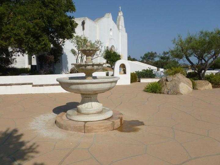 Tmx 1503269636864 P1020869 Santa Barbara, CA wedding venue
