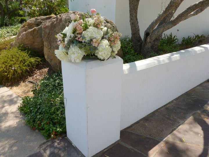 Tmx 1503269683711 P1020868 Santa Barbara, CA wedding venue