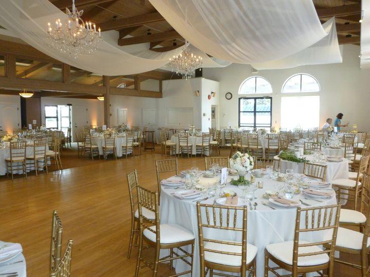 Tmx 1503269732912 P1020867 Santa Barbara, CA wedding venue