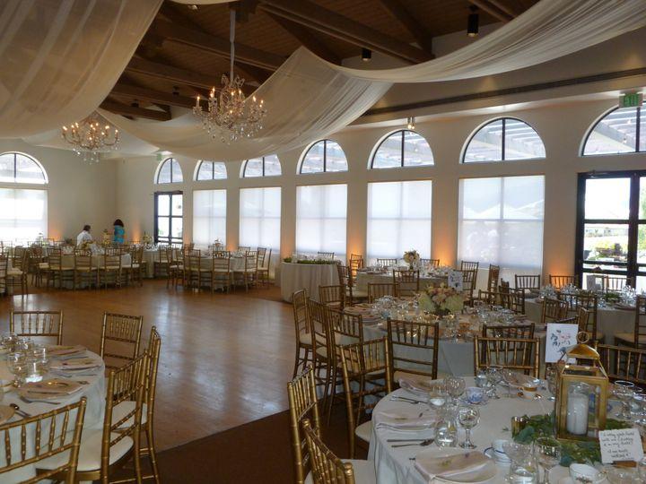 Tmx 1503269804088 P1020866 Santa Barbara, CA wedding venue