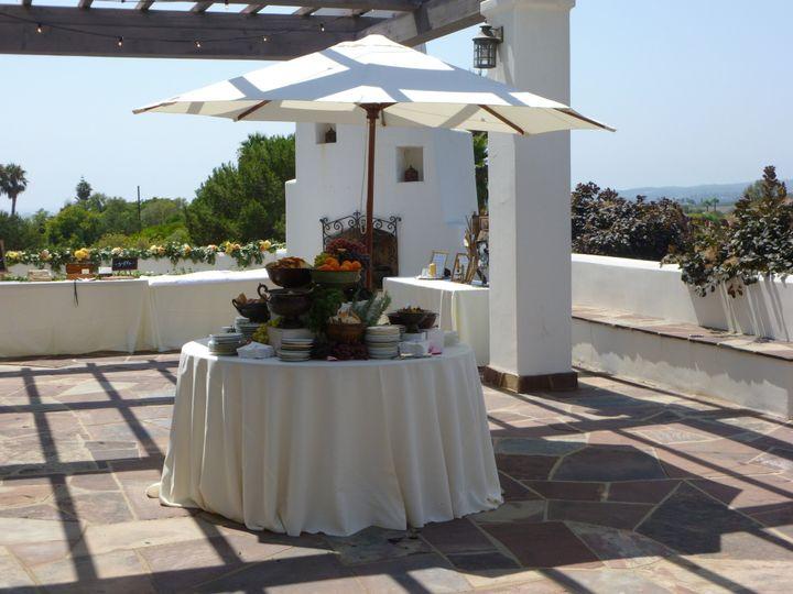 Tmx 1503269973253 P1020861 Santa Barbara, CA wedding venue