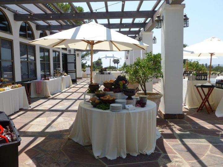 Tmx 1503270021716 P1020860 Santa Barbara, CA wedding venue