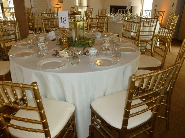 Tmx 1503270231419 P1020857 Santa Barbara, CA wedding venue