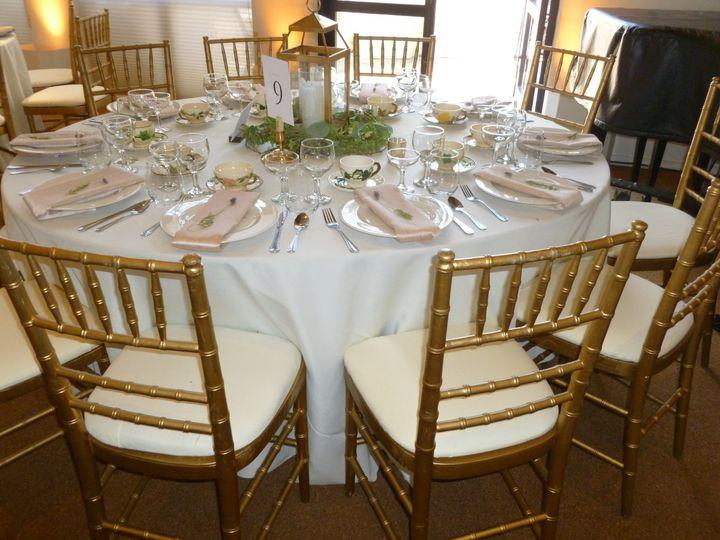 Tmx 1503270653212 P1020859 Santa Barbara, CA wedding venue