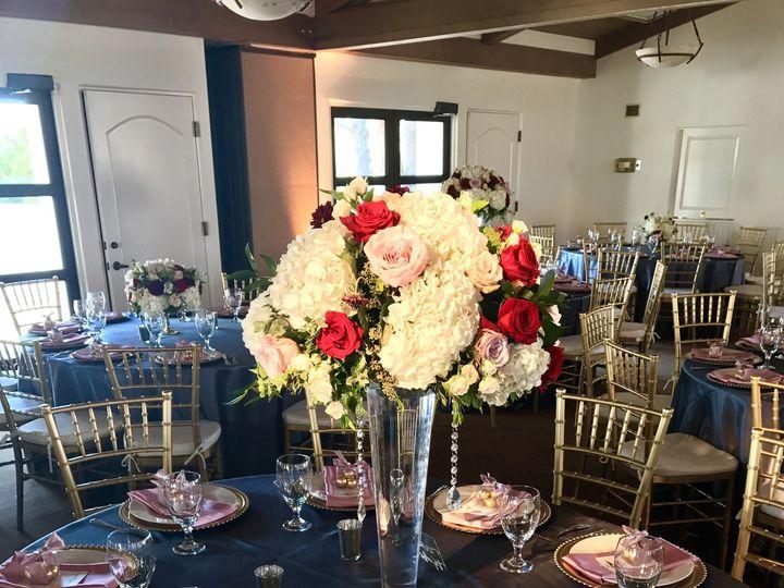 Tmx 1506359586068 Fullsizerender Santa Barbara, CA wedding venue