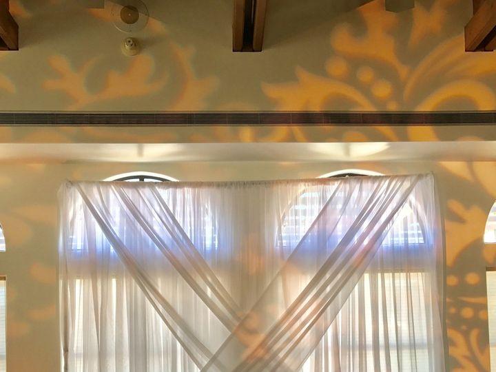 Tmx 1506359725778 Fullsizerender 1 Santa Barbara, CA wedding venue