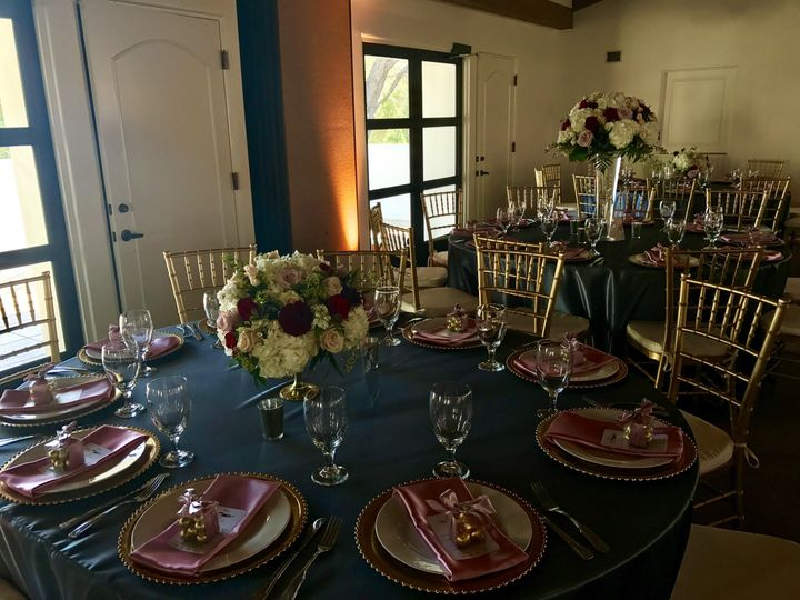 Tmx 1506359873568 Fullsizerender 5 Santa Barbara, CA wedding venue