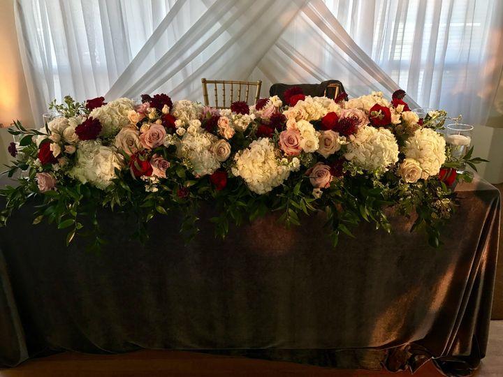 Tmx 1506359956626 Fullsizerender 3 Santa Barbara, CA wedding venue
