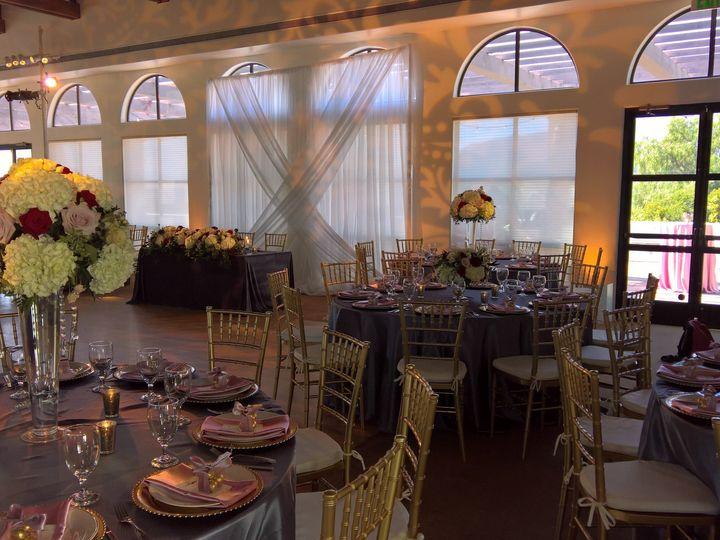 Tmx 1506360010419 Wp20170923152322rich Santa Barbara, CA wedding venue