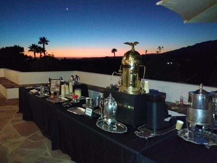 Tmx 1520127199891 Img20180217182255070 Santa Barbara, CA wedding venue
