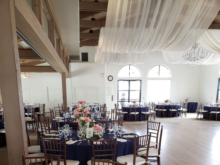 Tmx 20190622 141734 51 122294 1561245368 Santa Barbara, CA wedding venue
