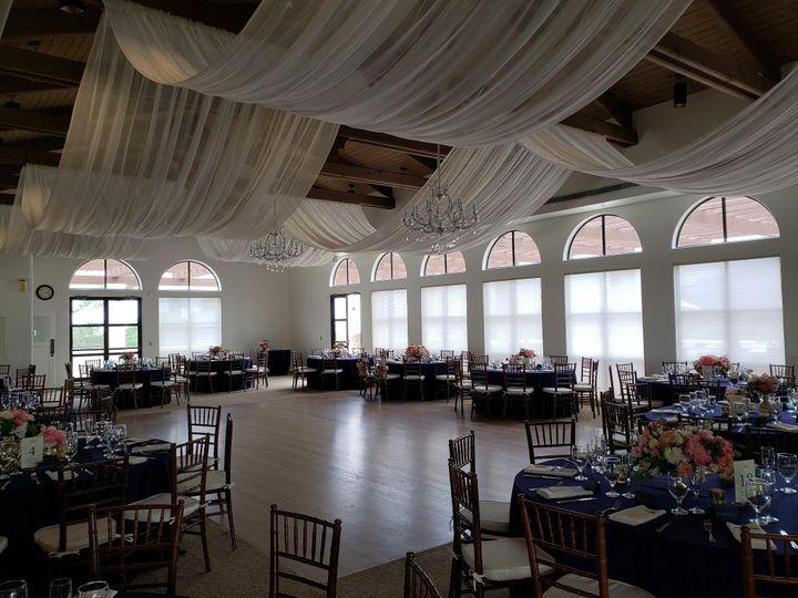 Tmx 20190622 141846 51 122294 1561245152 Santa Barbara, CA wedding venue