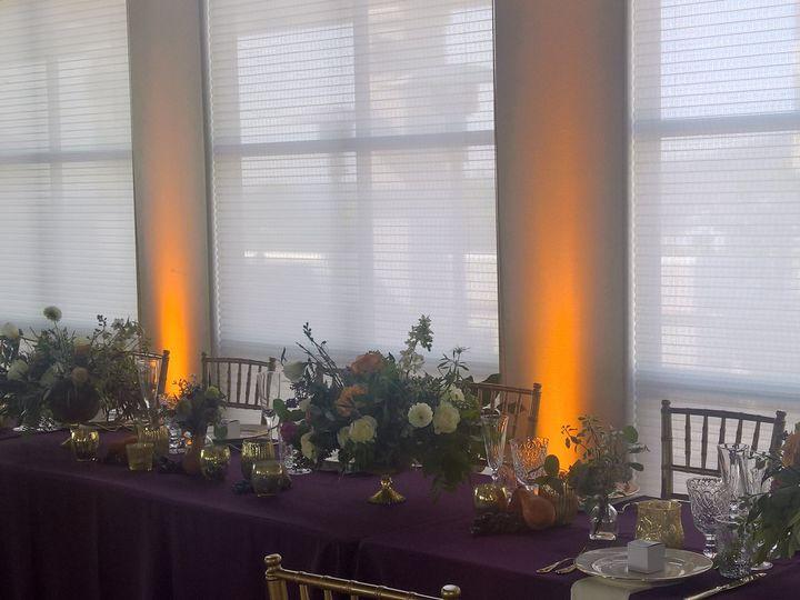 Tmx Wp 20181110 13 16 03 Rich 51 122294 Santa Barbara, CA wedding venue