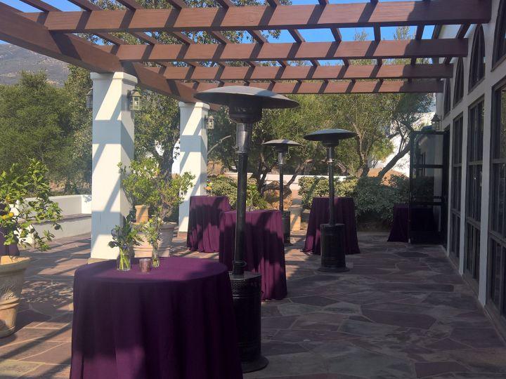 Tmx Wp 20181110 13 19 02 Rich 51 122294 Santa Barbara, CA wedding venue