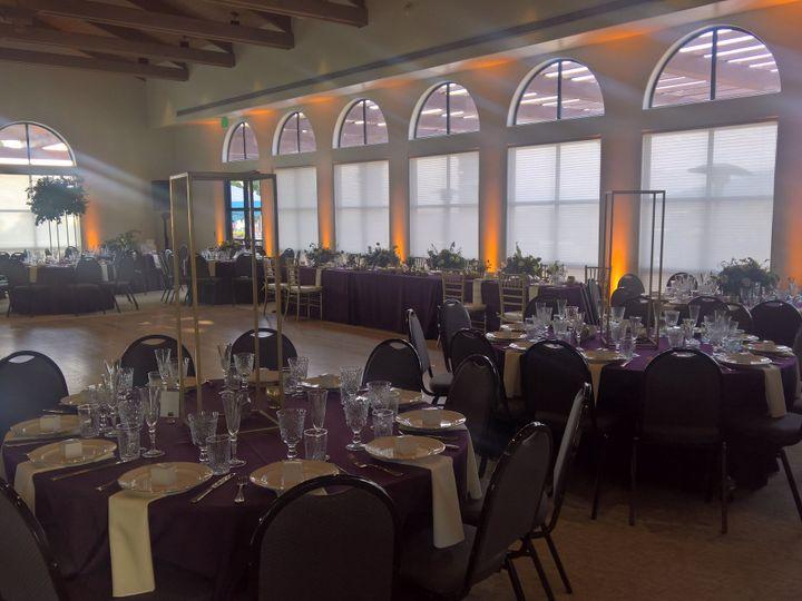 Tmx Wp 20181110 14 58 39 Rich 51 122294 Santa Barbara, CA wedding venue