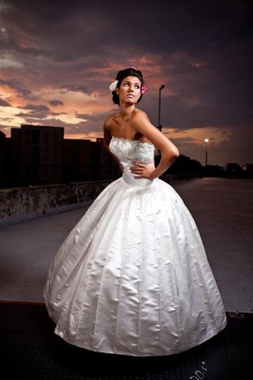 Blue World Photography: Model.Alexis: Stylist/Designer.Erica Angeline: Hair.Isaac: Mua.Keya