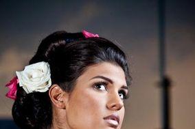KEYA.makeup artist