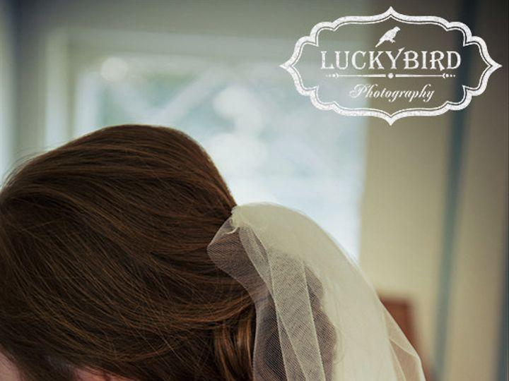 Tmx 1424573412778 Lbp0046may 31stjustin And Nicole Perrysburg wedding beauty