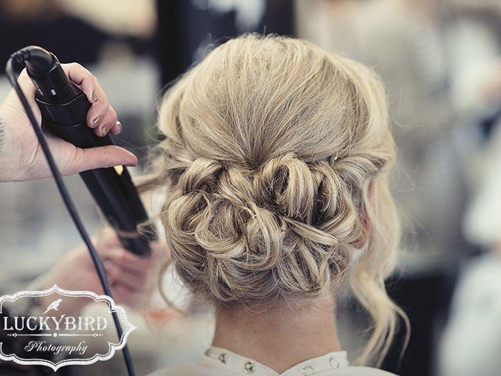 Tmx 1424573418861 Copy Perrysburg wedding beauty