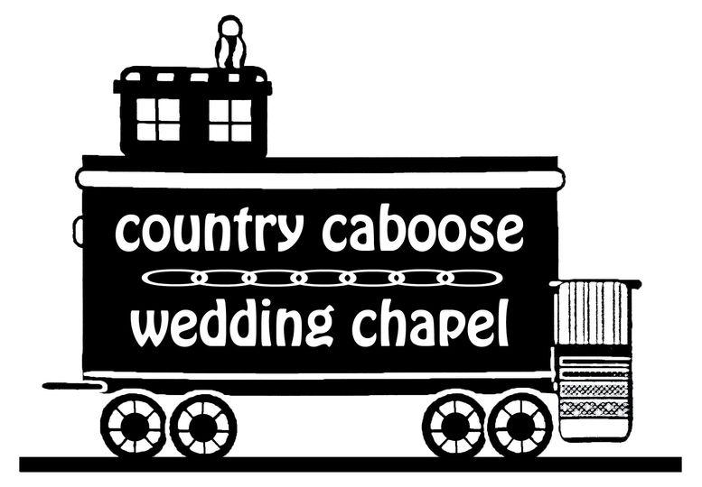 countrycabooseweddingchapellogo 51 772294