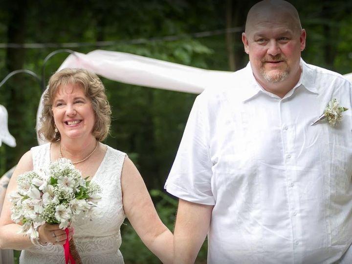 Tmx 1507046592958 4 Frederick, MD wedding dj