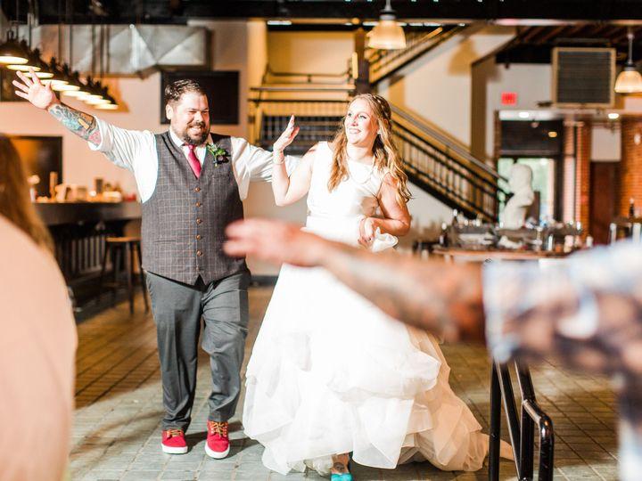 Tmx 1528161262 Fdb873e81795efb1 1528161257 9fd9fccf98f25deb 1528161196982 9 20180512 Wedding D Frederick, MD wedding dj