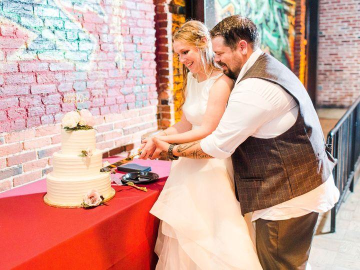 Tmx 1528161550 2d571086521a385f 1528161546 E4e25e0372c38017 1528161508578 8 20180512 Wedding D Frederick, MD wedding dj