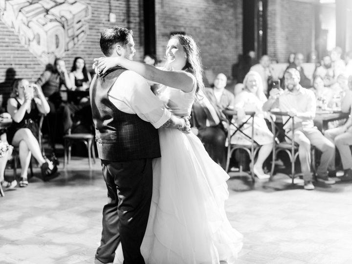 Tmx 1528161555 98e8f4c328109496 1528161549 0a7a6a5581fe2e1b 1528161508593 13 20180512 Wedding  Frederick, MD wedding dj
