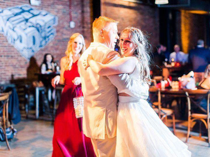 Tmx 1528204394 D12aafa6c586d3fe 1528204392 D03d2a62e01337d0 1528204379582 22 20180512 Wedding  Frederick, MD wedding dj