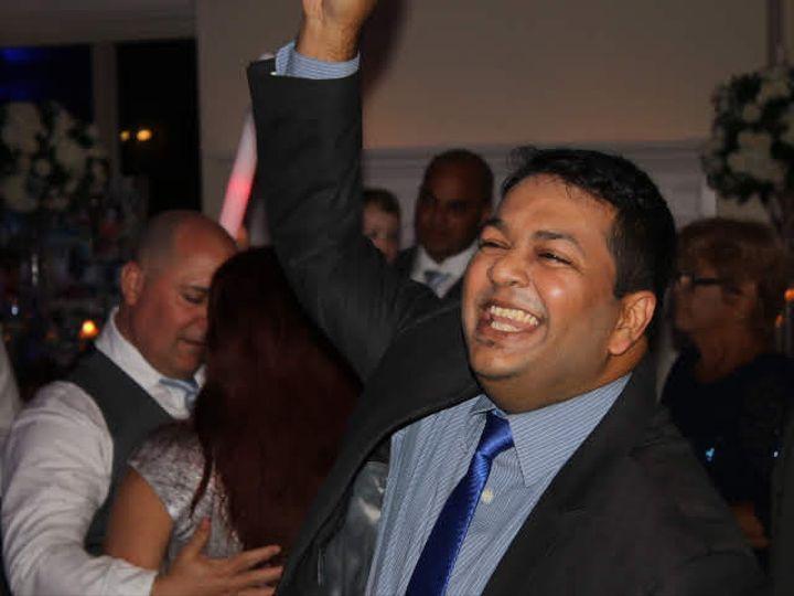 Tmx Img 2902 51 972294 160200526567954 Frederick, MD wedding dj