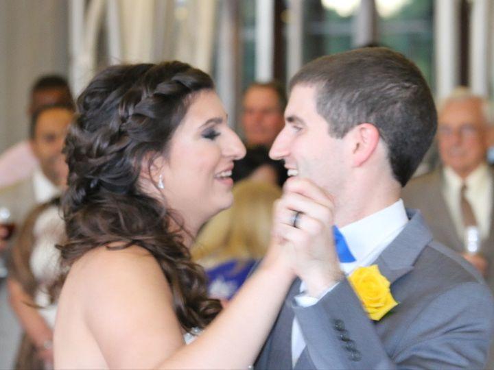 Tmx Img 3346 51 972294 160263485849620 Frederick, MD wedding dj