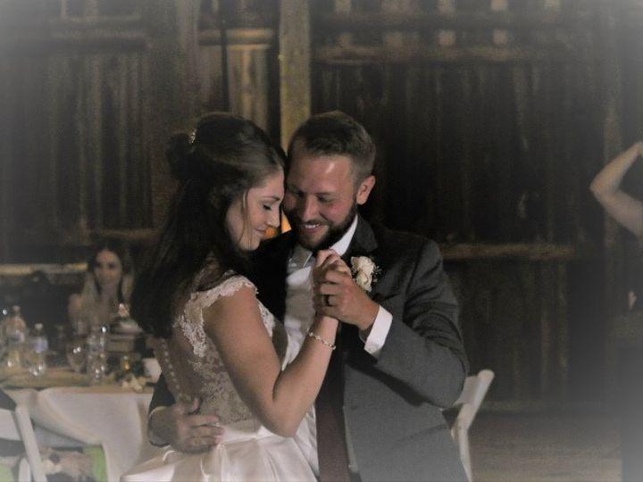 Tmx Img 3486 51 972294 160263396855247 Frederick, MD wedding dj