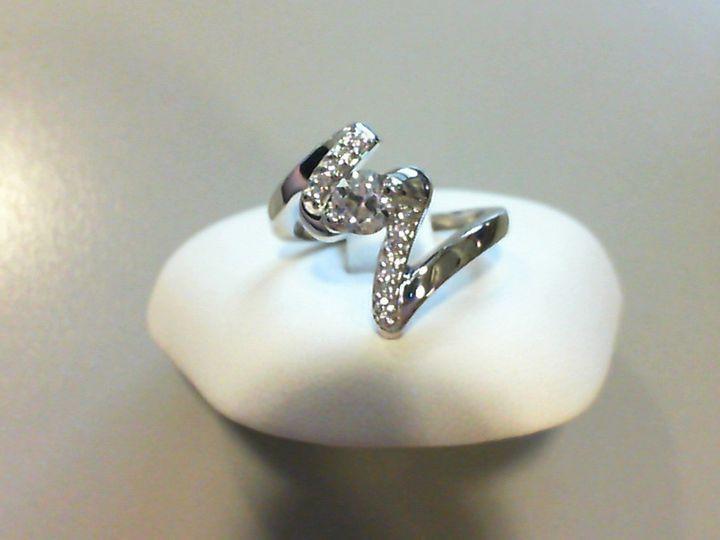 Tmx 1509037595211 Obrien Lisa 14k Wg Right Hand Ring Albany wedding jewelry