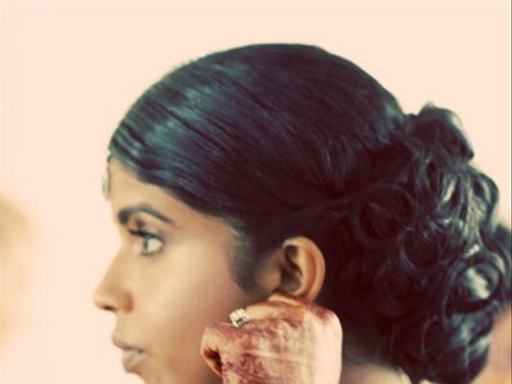 Tmx 1276144994221 Jessycredited Bellevue, WA wedding beauty