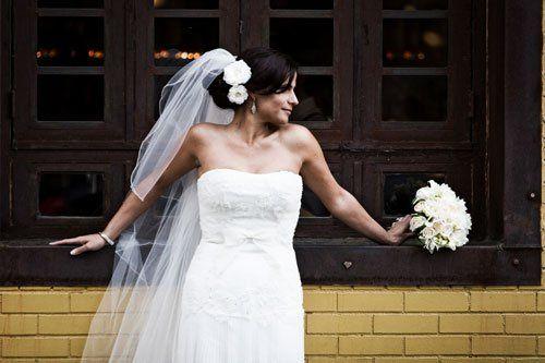 Tmx 1276145017487 Laura4web Bellevue, WA wedding beauty