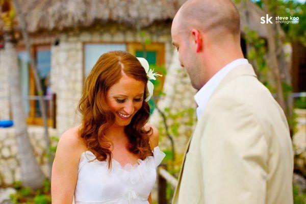 Tmx 1276145041283 Jessicaeyesclosed Bellevue, WA wedding beauty