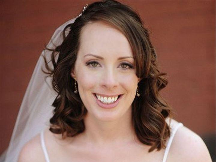 Tmx 1276145095549 Jenniferbeck Bellevue, WA wedding beauty
