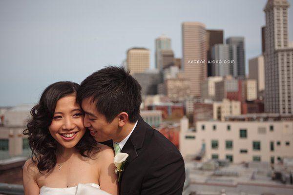 Tmx 1276145127955 Luplushwang0162 Bellevue, WA wedding beauty