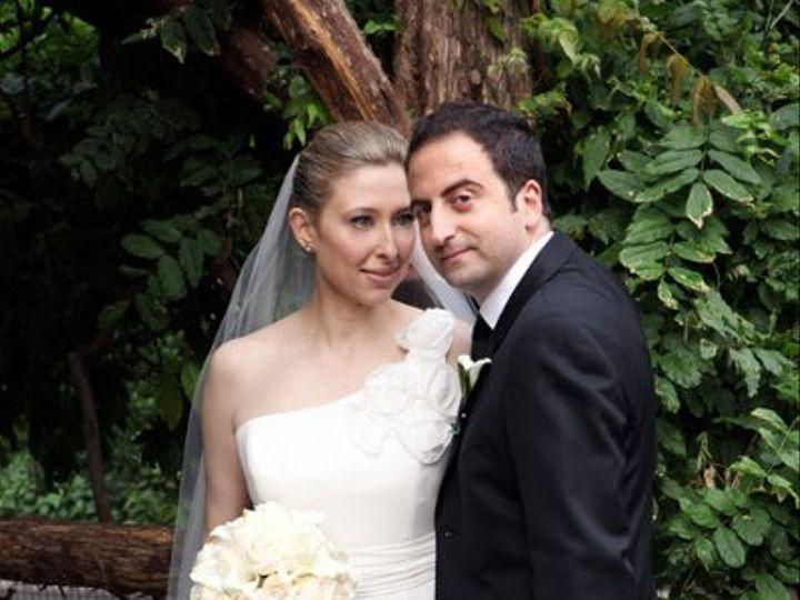 Tmx 1280803839582 2009099123510595900 Bellevue, WA wedding beauty