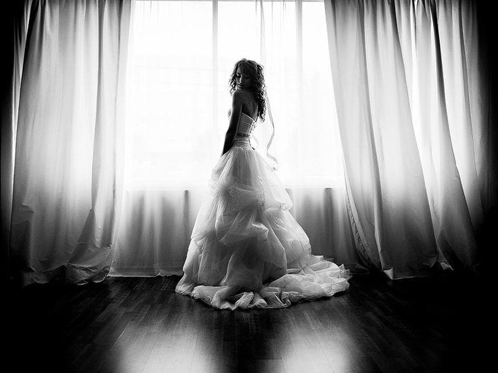 Tmx 1384409412038 0001 Bellevue, WA wedding beauty
