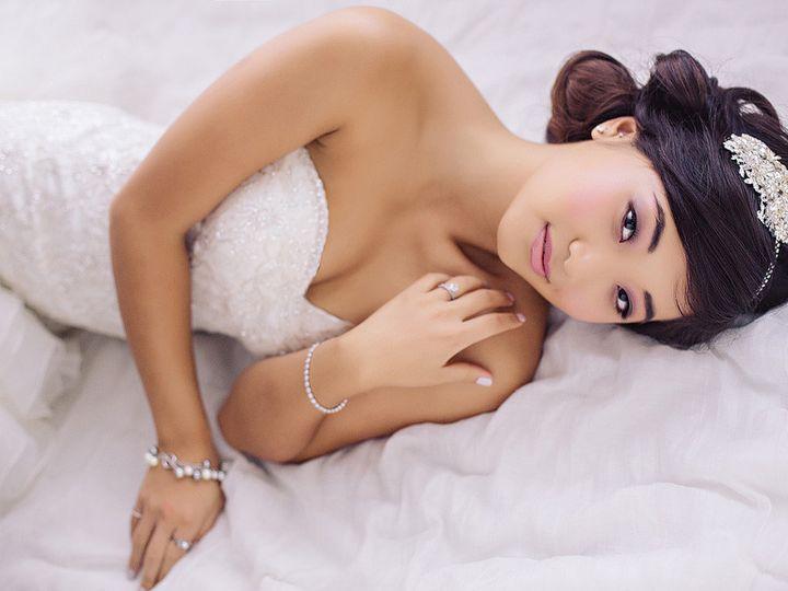 Tmx 1384409495229 0000 Bellevue, WA wedding beauty