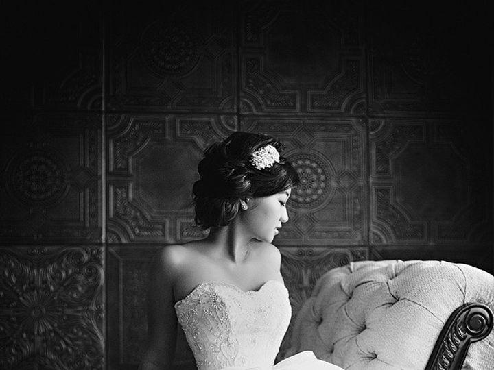 Tmx 1384409500233 0001 Bellevue, WA wedding beauty