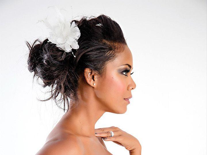 Tmx 1384409678312 000 Bellevue, WA wedding beauty