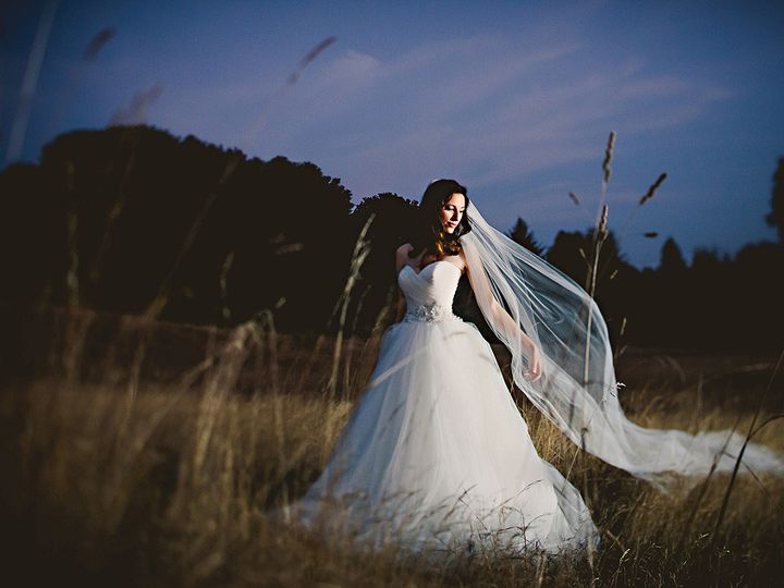 Tmx 1384409692214 03 Bellevue, WA wedding beauty