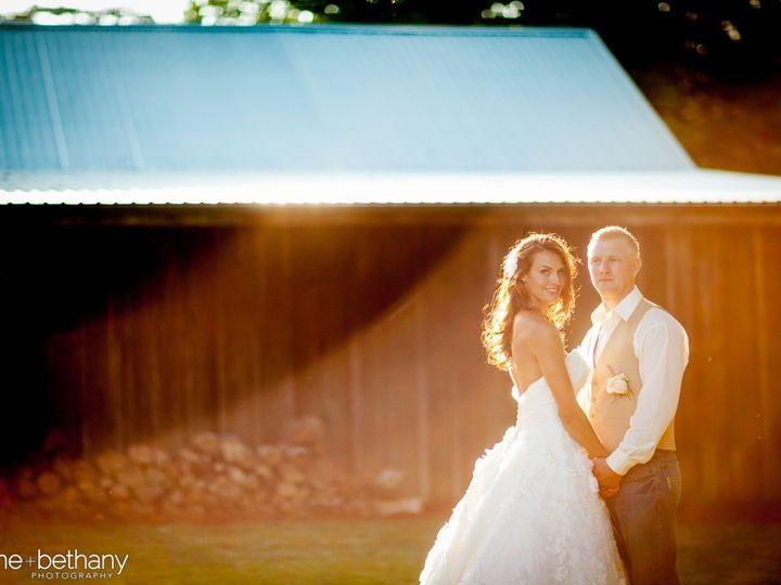 Tmx 1449987962481 Erinhunt5 Bellevue, WA wedding beauty